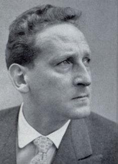 Toni Blankenheim
