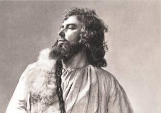 Urlus_Walkure_Siegmund_Bayreuth_1911_2