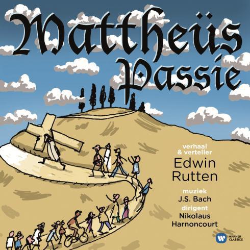 mattheus-rutten