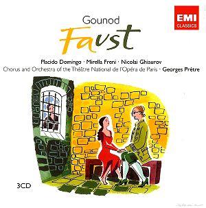Gounod_Faust_5091662