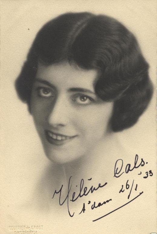 Helene Cals_1