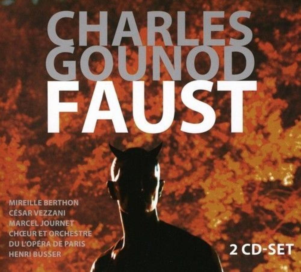 Faust_Busser