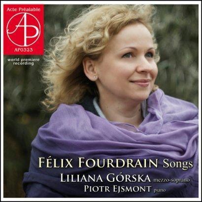 Felix-Fourdrain
