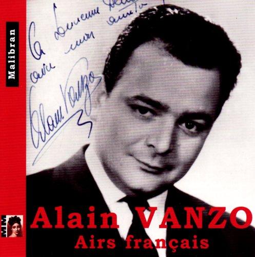 Alain Vanzo_Malibran