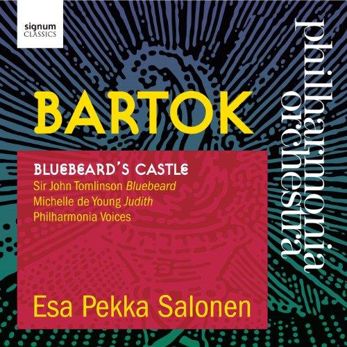 Bartok_Signum