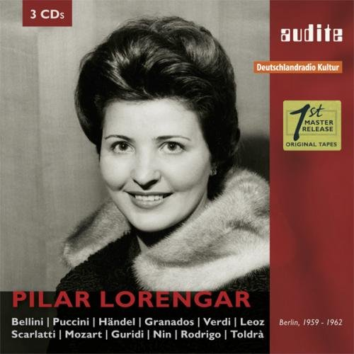 Pilar Lorengar_Audite