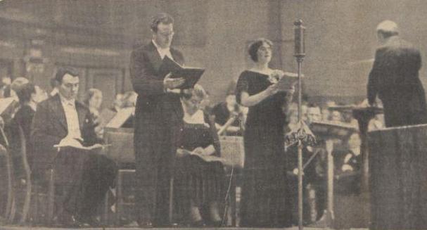 Gobets_Judas Maccabeus_Groningen_25 nov 1935
