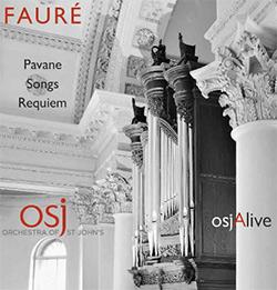 Faure_OVS