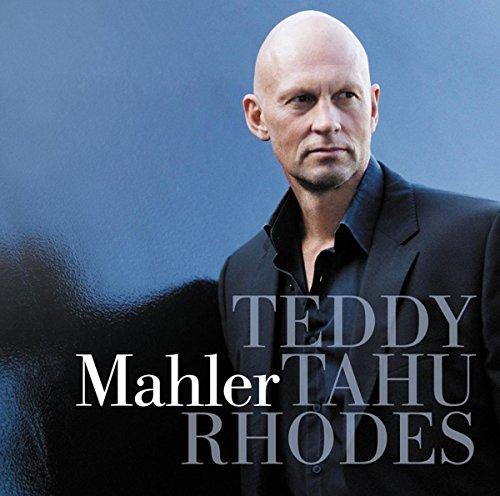 Rhodes_Mahler_ABC