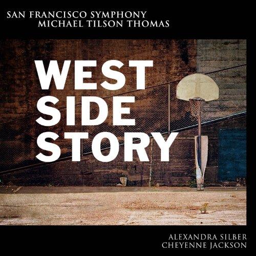 West Side Story_SFS