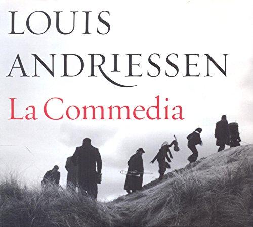 Andriessen_Commedia_Nonesuch