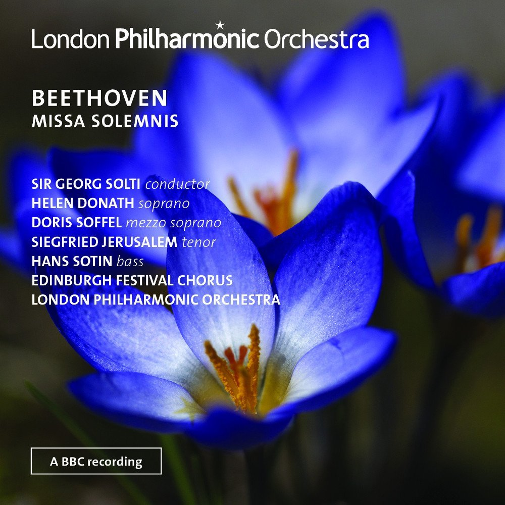 Beethoven_Missa Solemnis_LPO