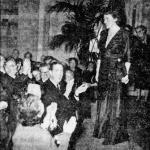 11_Afscheid Den Haag 1953