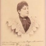 Gilboni Luisa