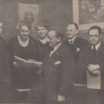 6_Matthaus 1939 Erb-Vincent-Durigo-Mengelberg-Ravelli-Schey