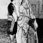 8_Jo Vincent Nozze Kurzaal Scheveningen augustus 1939 Alfred Jerger