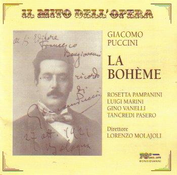 CD_Boheme_Bongiovanni