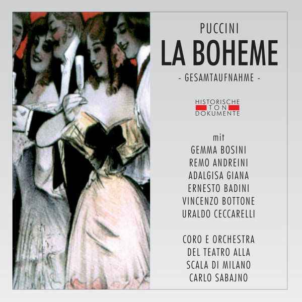 CD_Boheme_Cantus