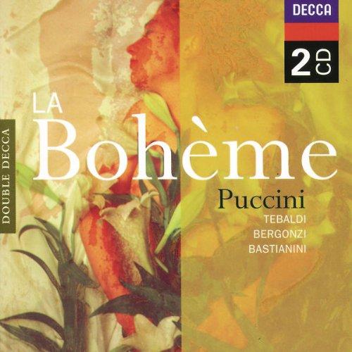 CD_Boheme_Decca_1