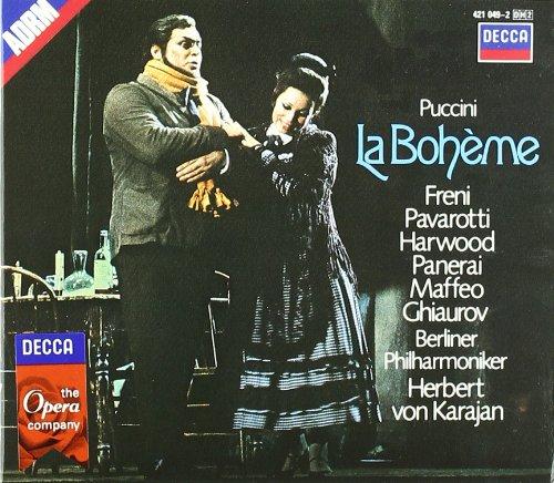 CD_Boheme_Decca_2