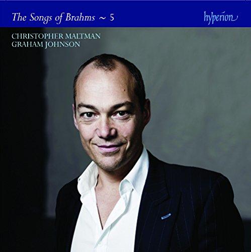 CD_Brahms_Hyperion