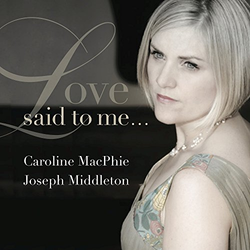 CD_Caroline MacPhie_Stone