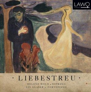 CD_Helene Wold_Lawo