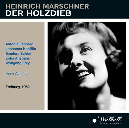 CD_Marschner_Walhall