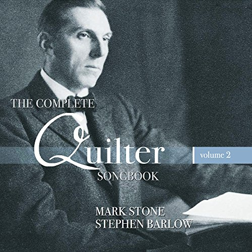 CD_Quilter_Stone