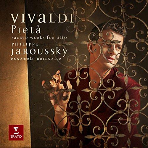 CD_Vivaldi_Erato