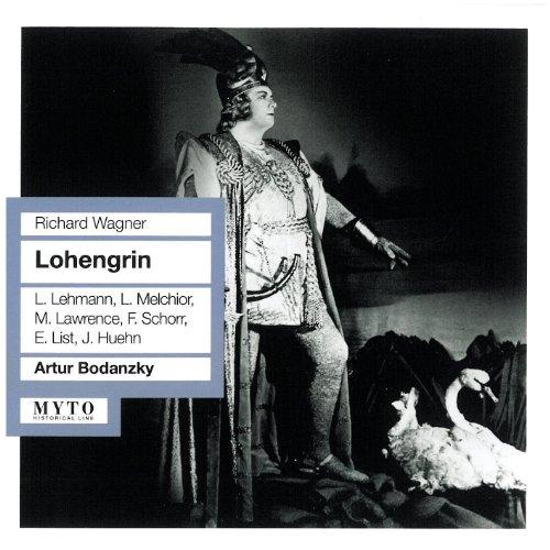 Lohengrin_Myto