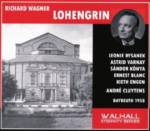 Lohengrin_Walhall_2