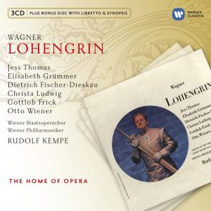 Lohengrin_Warner