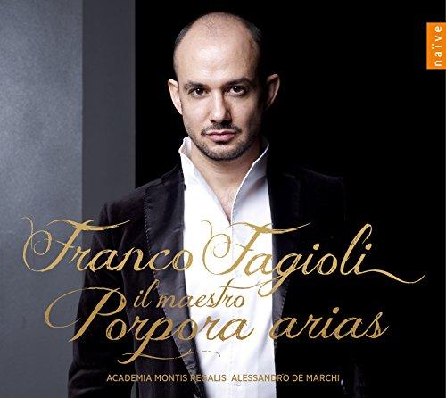 Porpora_Fagioli_Naive