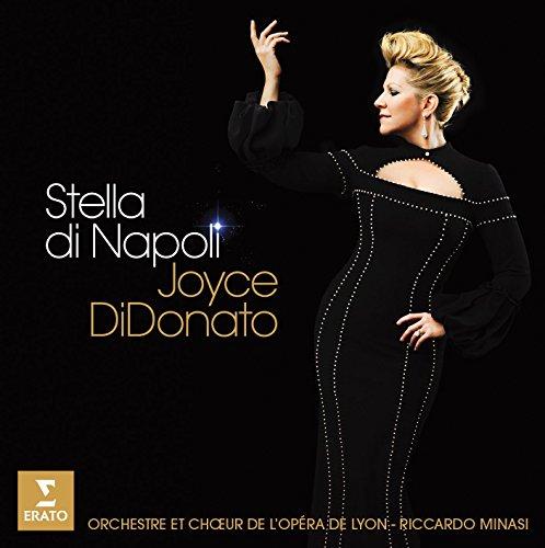 Stella_Didonato_Erato
