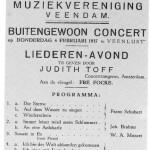 Affiche 1937