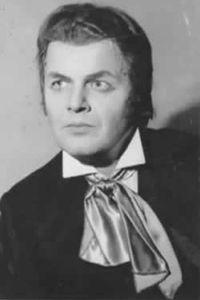 Corneliu Fanateanu