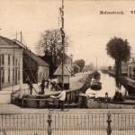 Molenstreek_Veendam