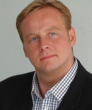 Alexander Trauner