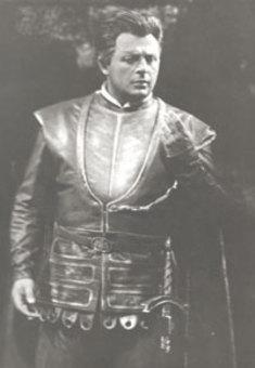 Waldemar Kmennt
