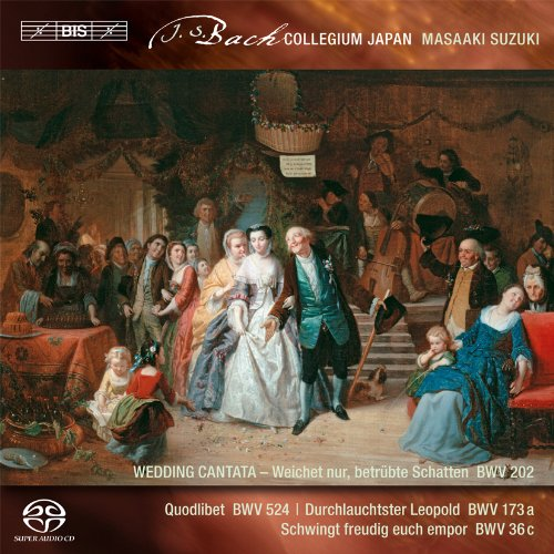 CD_Bach_BIS