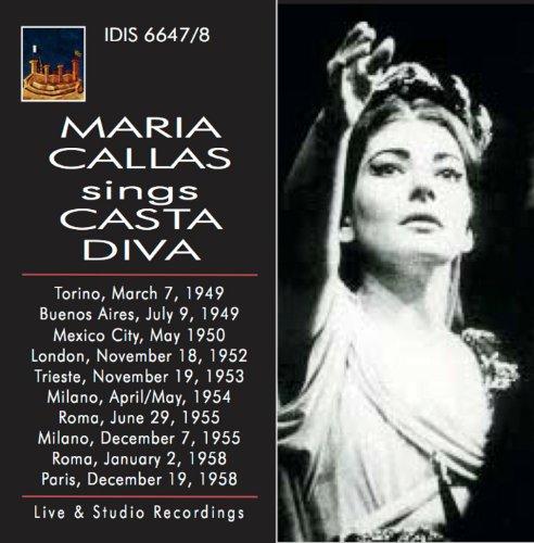 CD_Callas_Casta Diva_IDIS