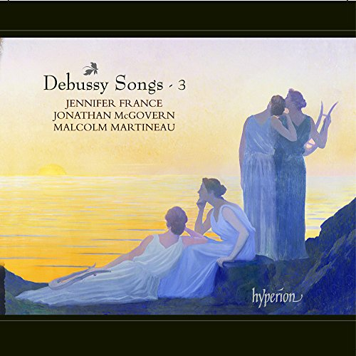 CD_Debussy_Hyperion