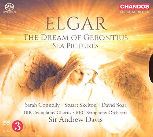 CD_Elgar Gerontius_Chandos