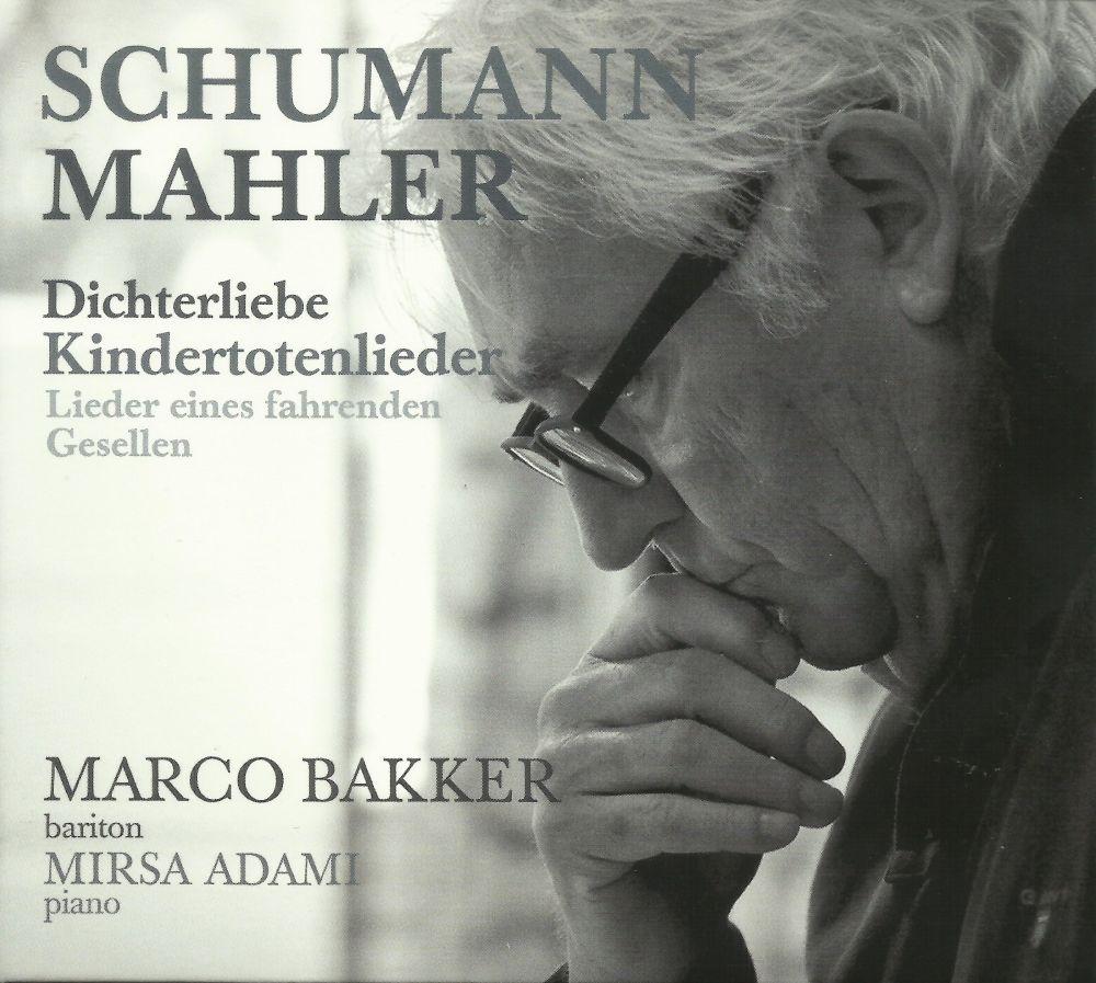 CD_Marco-Bakker_Omnium