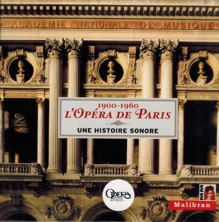 CD_Opera-de-Paris_Malibran