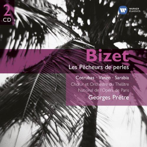 CD_Parelvissers_EMI_Pretre
