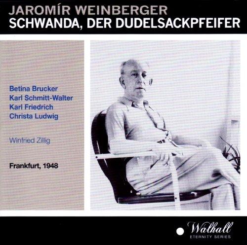 CD_Weinberger_Walhall