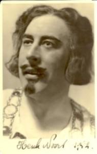 Henk Noort - Don Juan de Manara