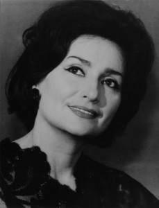Magda Varga